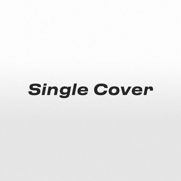 Image of Single Cover