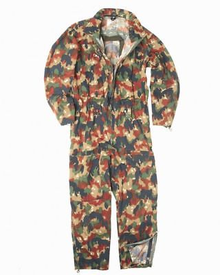 Image of Goonette Coverall