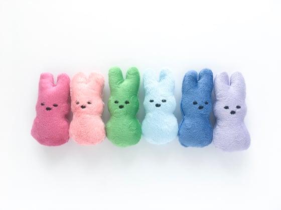 Image of Bunny Peeps