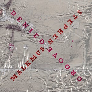Image of Stephen Malkmus - Groove Denied LP