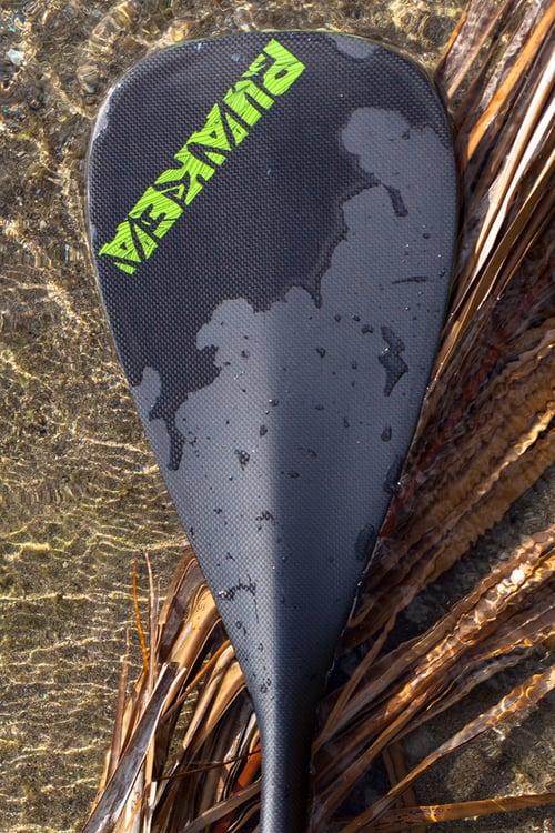 Image of Hopu Carbon Paddle