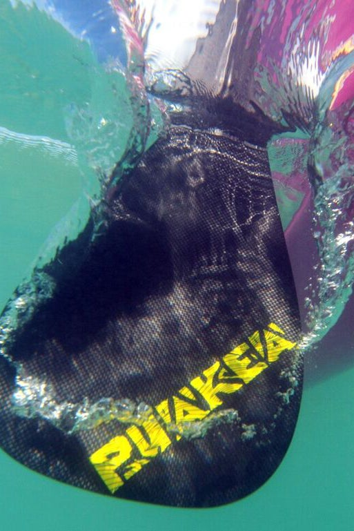 Image of Puakea Demo Paddles