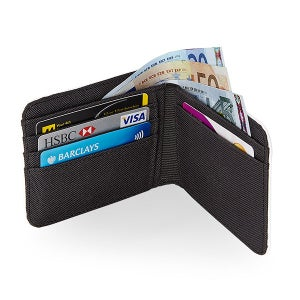 Image of Get Use 2 It Slender Wallet