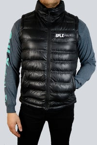 Image of SPLX Body Warmer