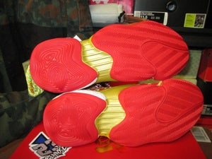 """Image of adidas BYW x Pharrell Williams """"Chinese New Year"""""""