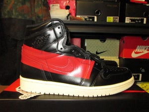"Image of Air Jordan I (1) Retro High OG Defiant ""Couture"""