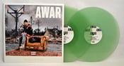 Image of AWAR - Spoils of War 2LP (Vinyl) -
