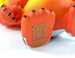 """Image of 8"""" Kyuubi Dunny AP: Mighty Jaxx Exclusive"""