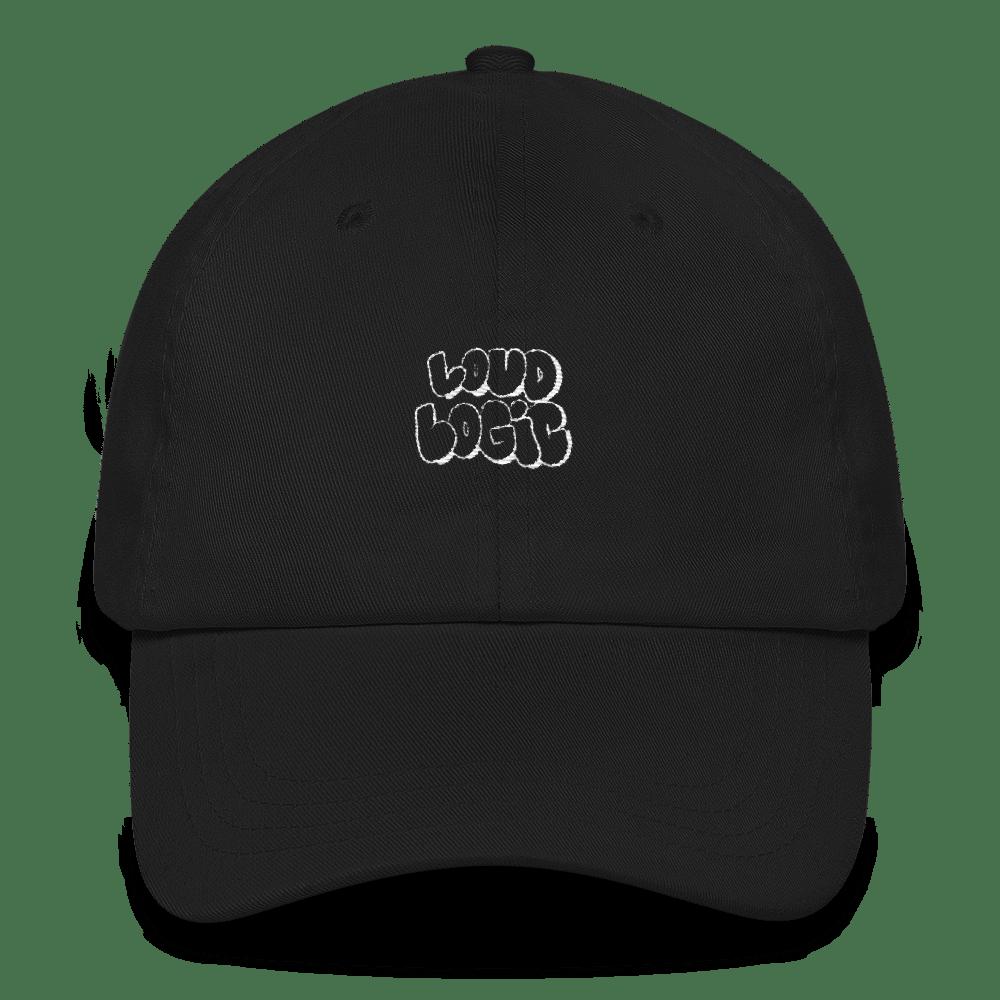 Image of OG Logo Dad Hat