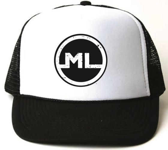 Image of ML - Hat