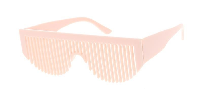 Image of COMB ME