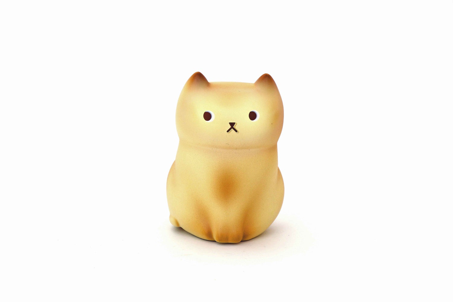 Image of HIME'S CAT