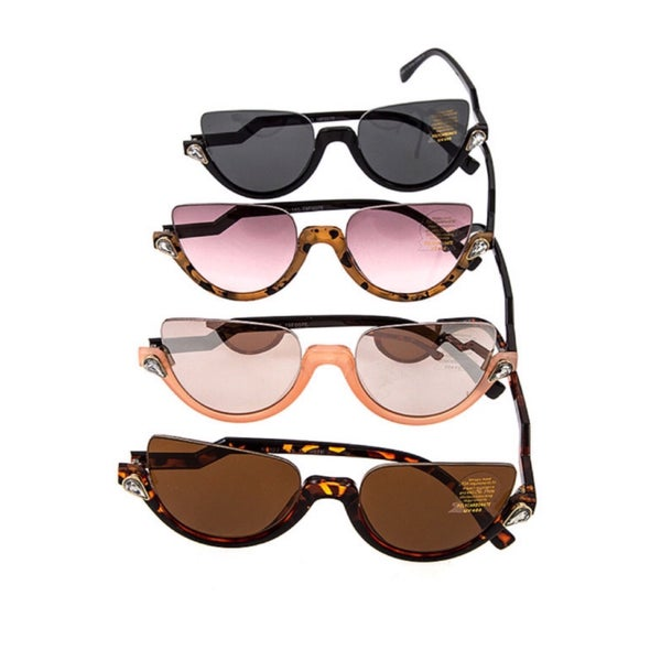 Image of Chic Sunnies