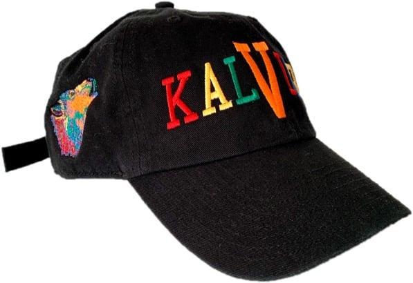 Image of KALVIARI UNIVERSITY KALEIDOSCOPE DADHAT