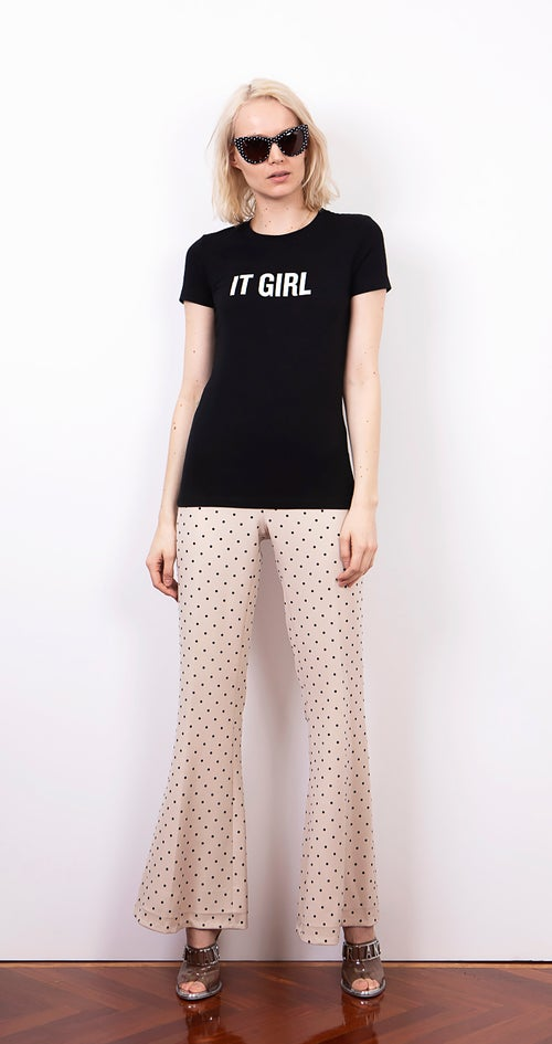 "Image of ""It Girl"" T-Shirt"