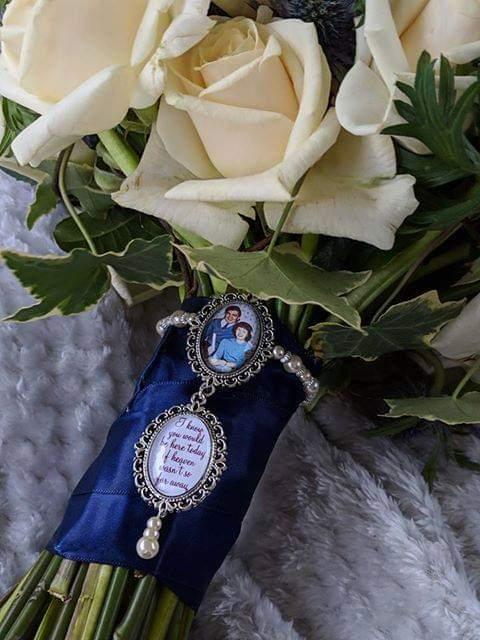 Image of Tierd pendant