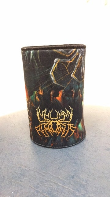 Image of Catacomb Coozie