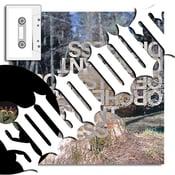 Image of ORCHESTRA OF CONSTANT DISTRESS 'Cognitive Dissonance' LP & 'Dissonant Dub' Tape