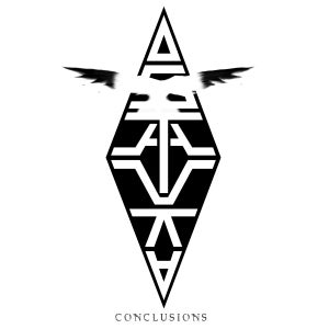 Image of Ostavka ‎– Conclusions 7""