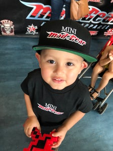 Image of MINI MAD GEAR - C/10 Shirt & Onesies