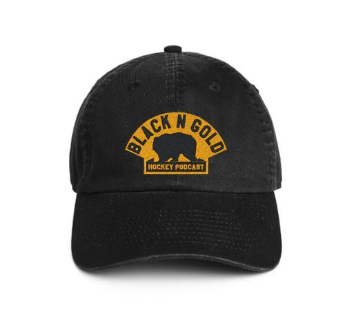 Image of BNG Unstructured Hat