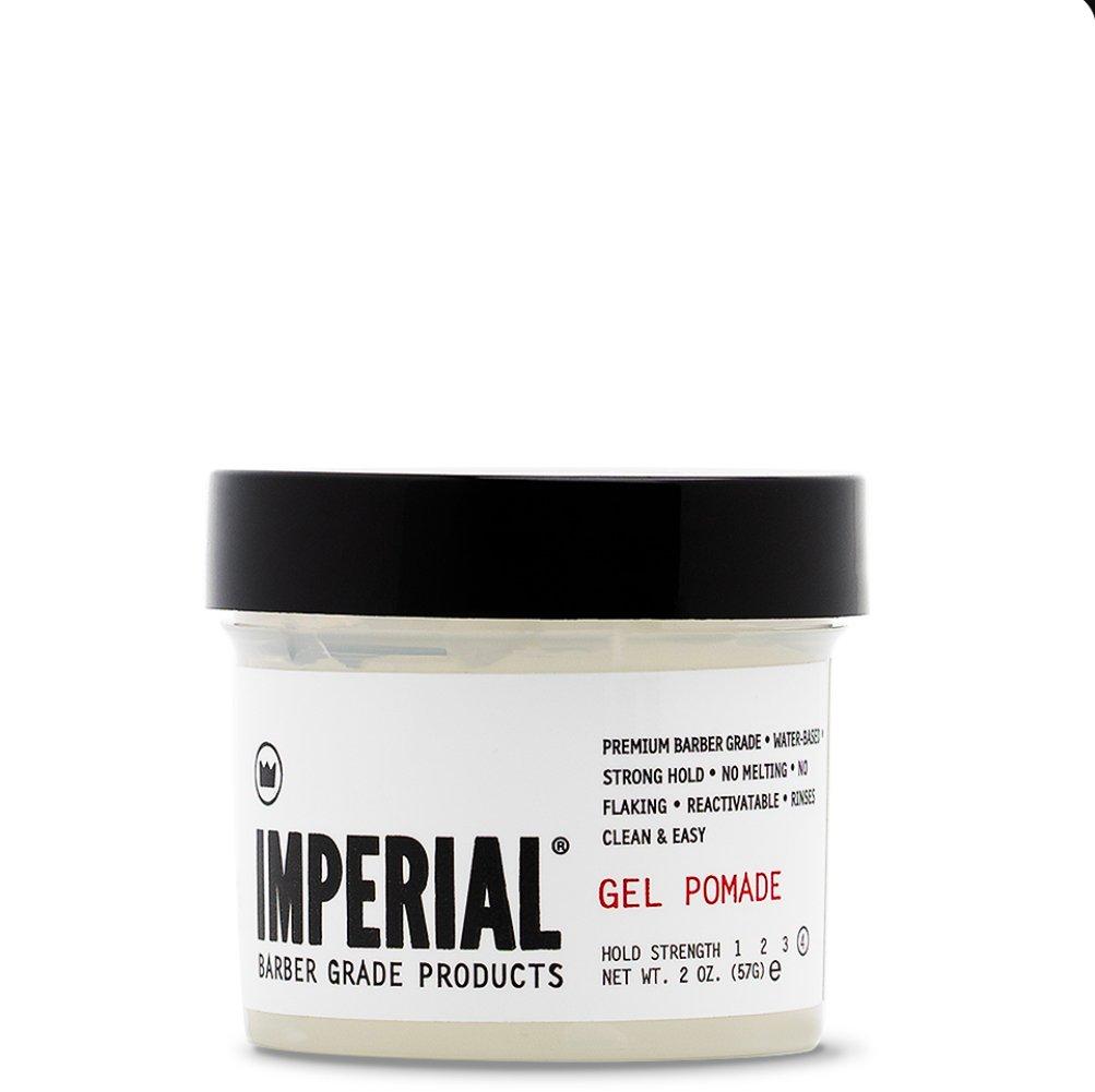 Image of Imperial Gel Pomade 2 oz.