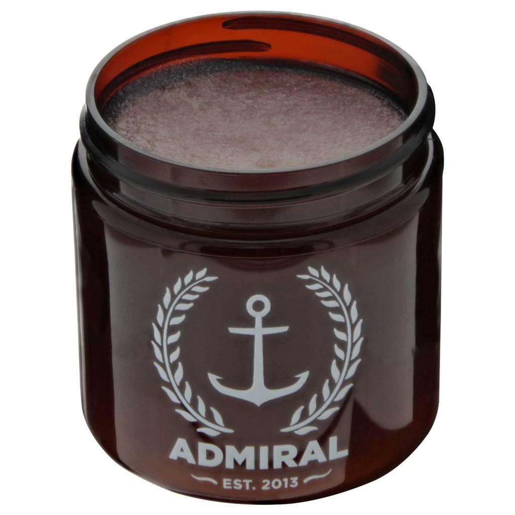 Image of Admiral Fiber Pomade Medium Hold