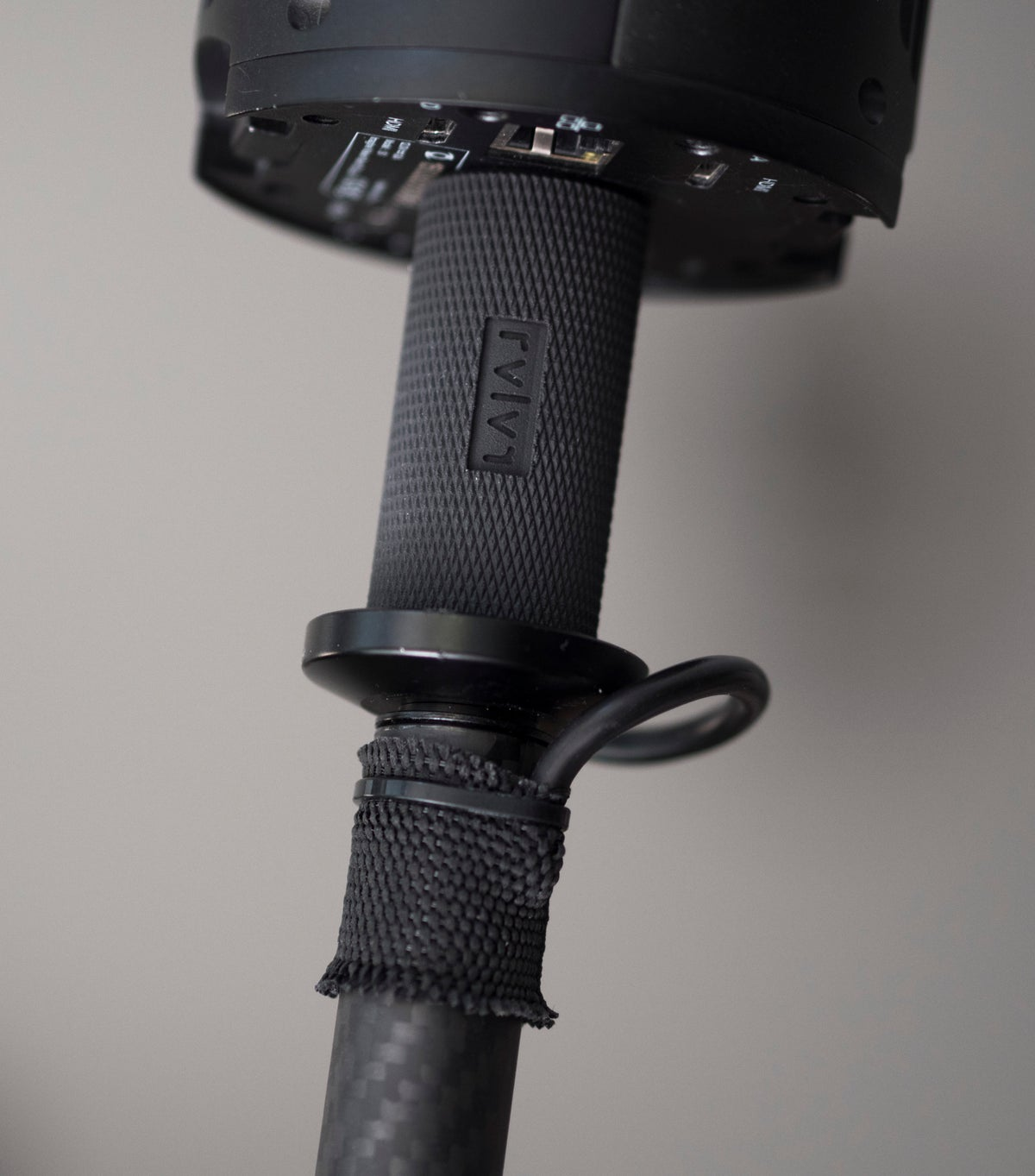 Image of Camera Spacer