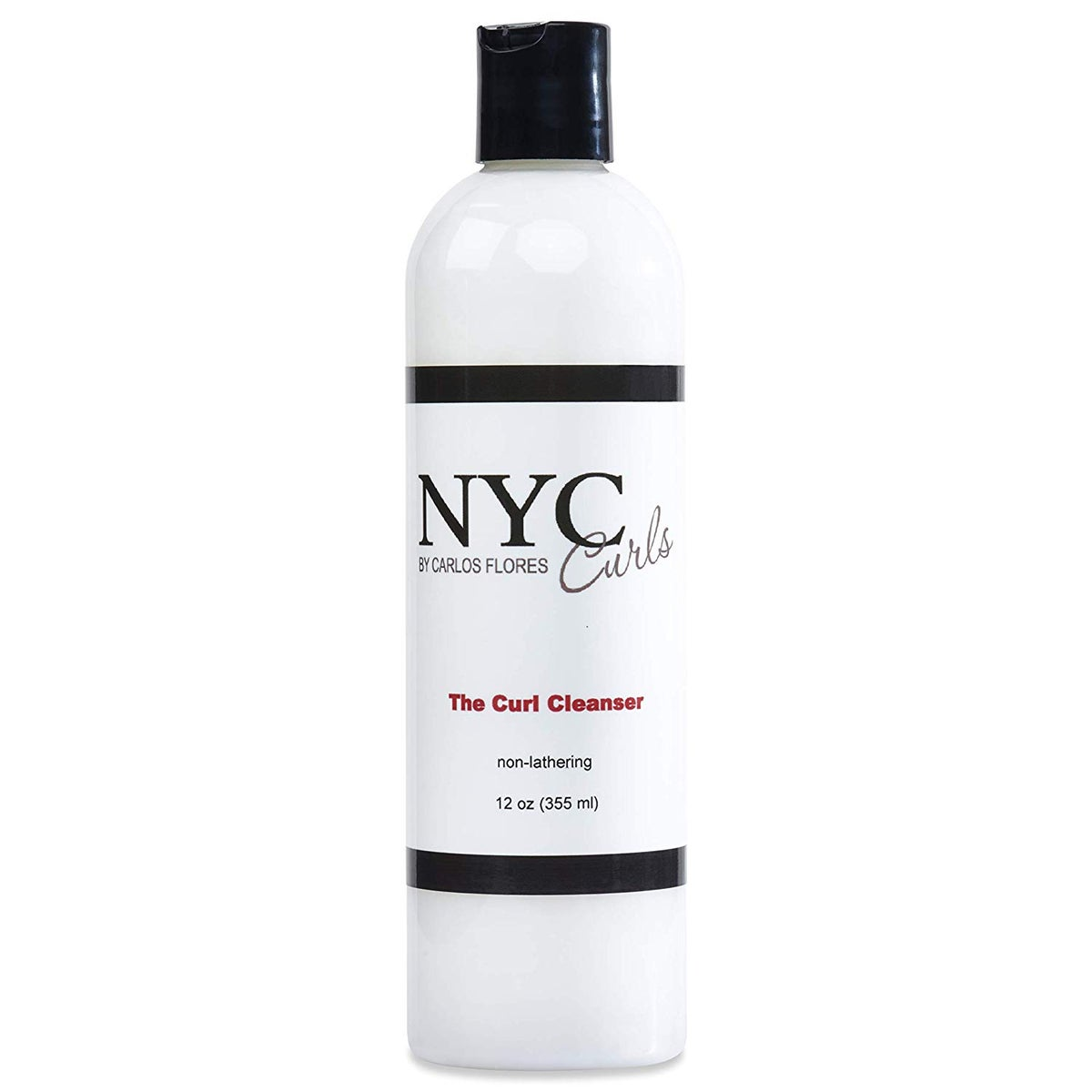 Image of NYC Curls The Curl Cleanser | 355ml
