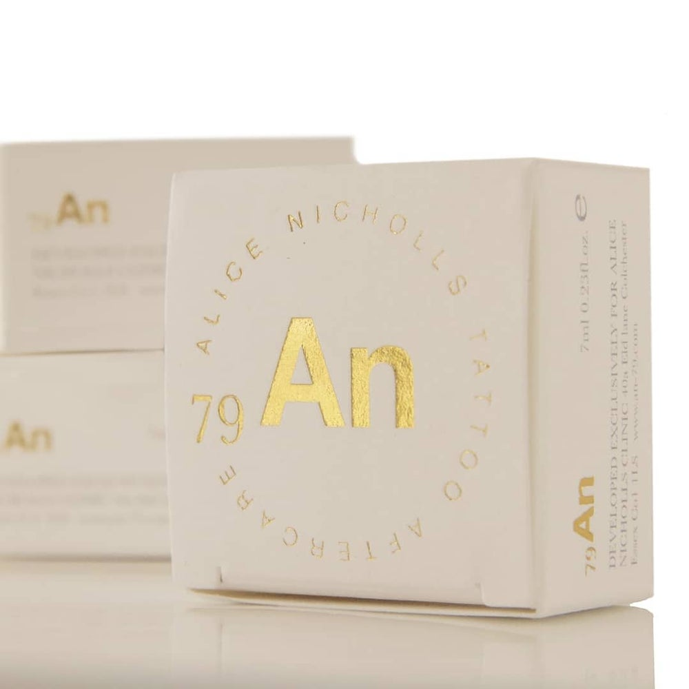 Image of AN79 Aftercare Balm