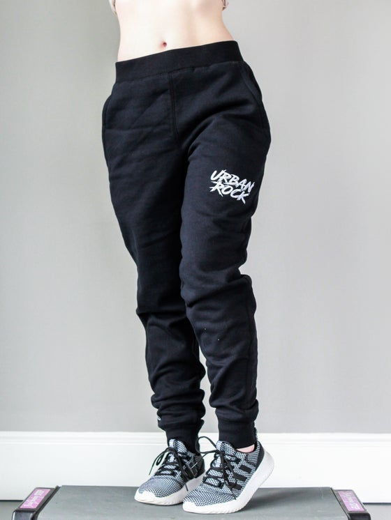 Image of NEW URBAN ROCK Joggers