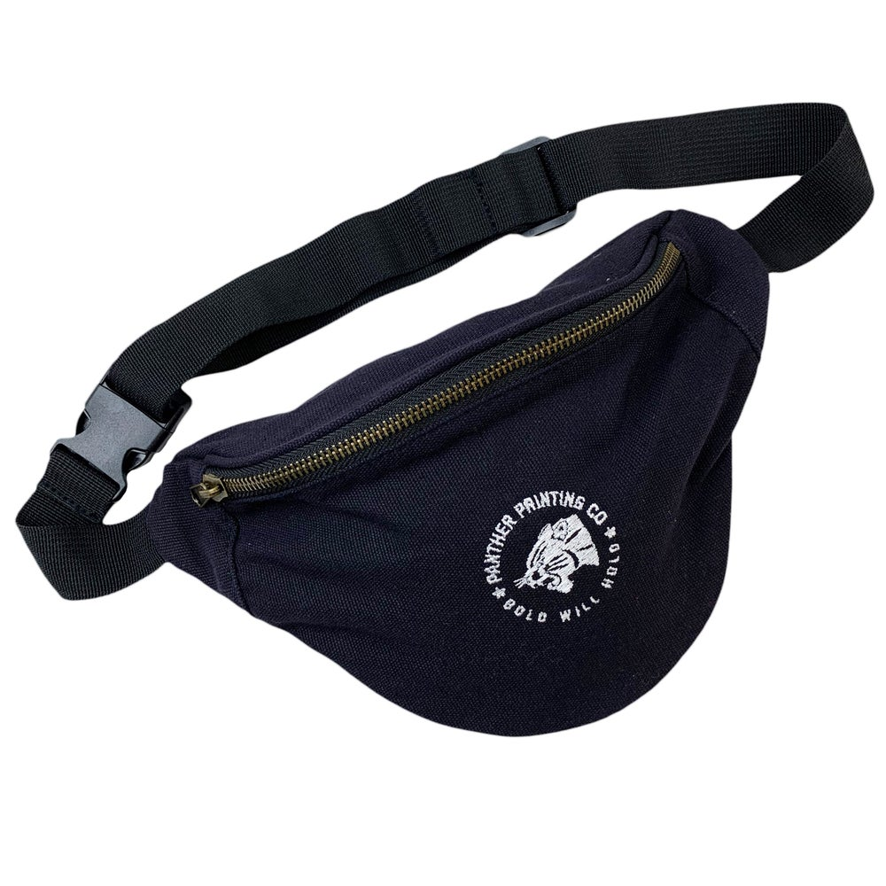 Image of Panther Waist Pack