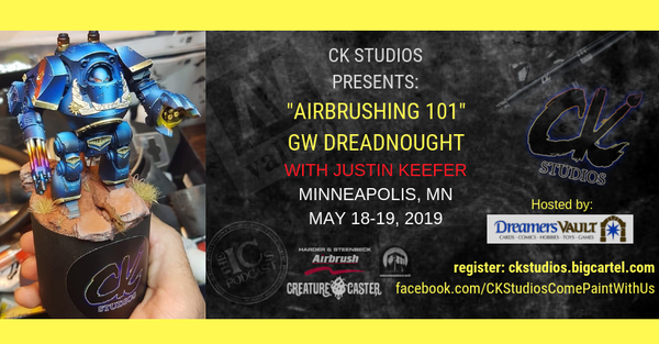Image of AB 101 - Minneapolis MN, May 18-19, 2019