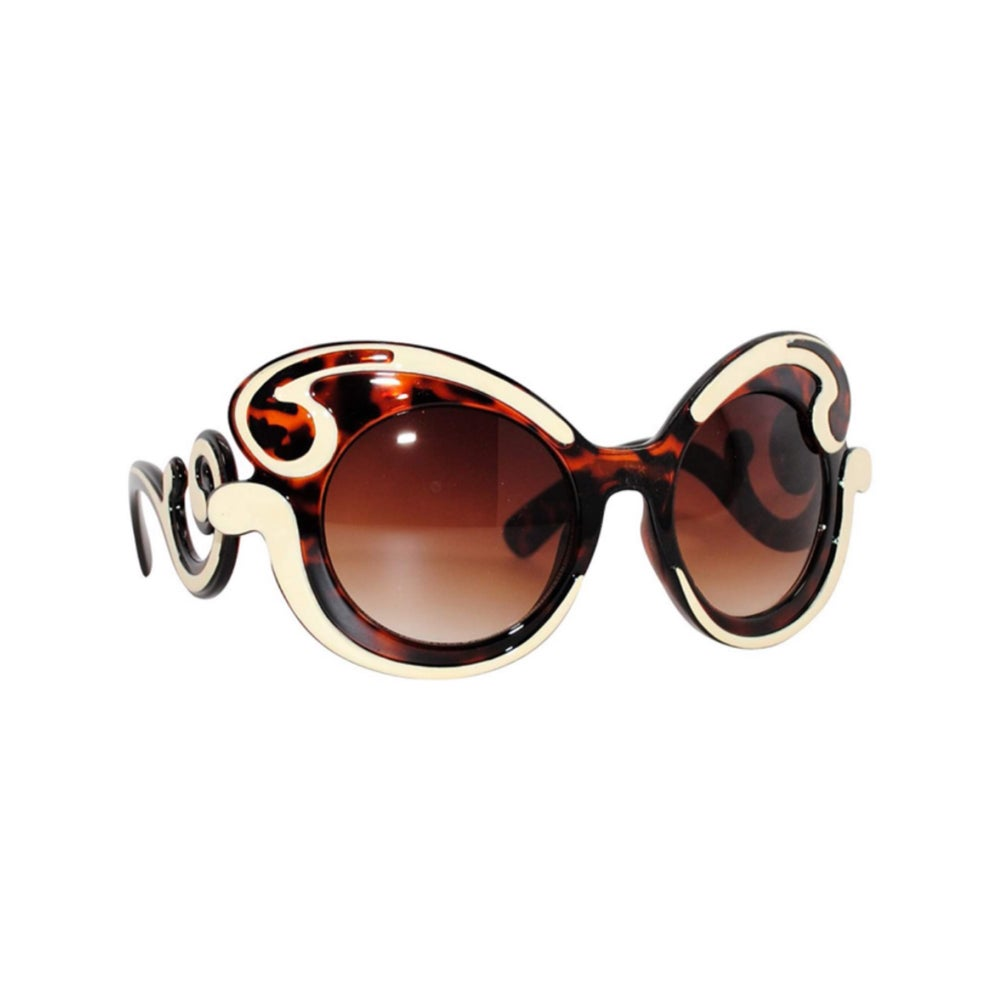 Image of Ada Sunnies