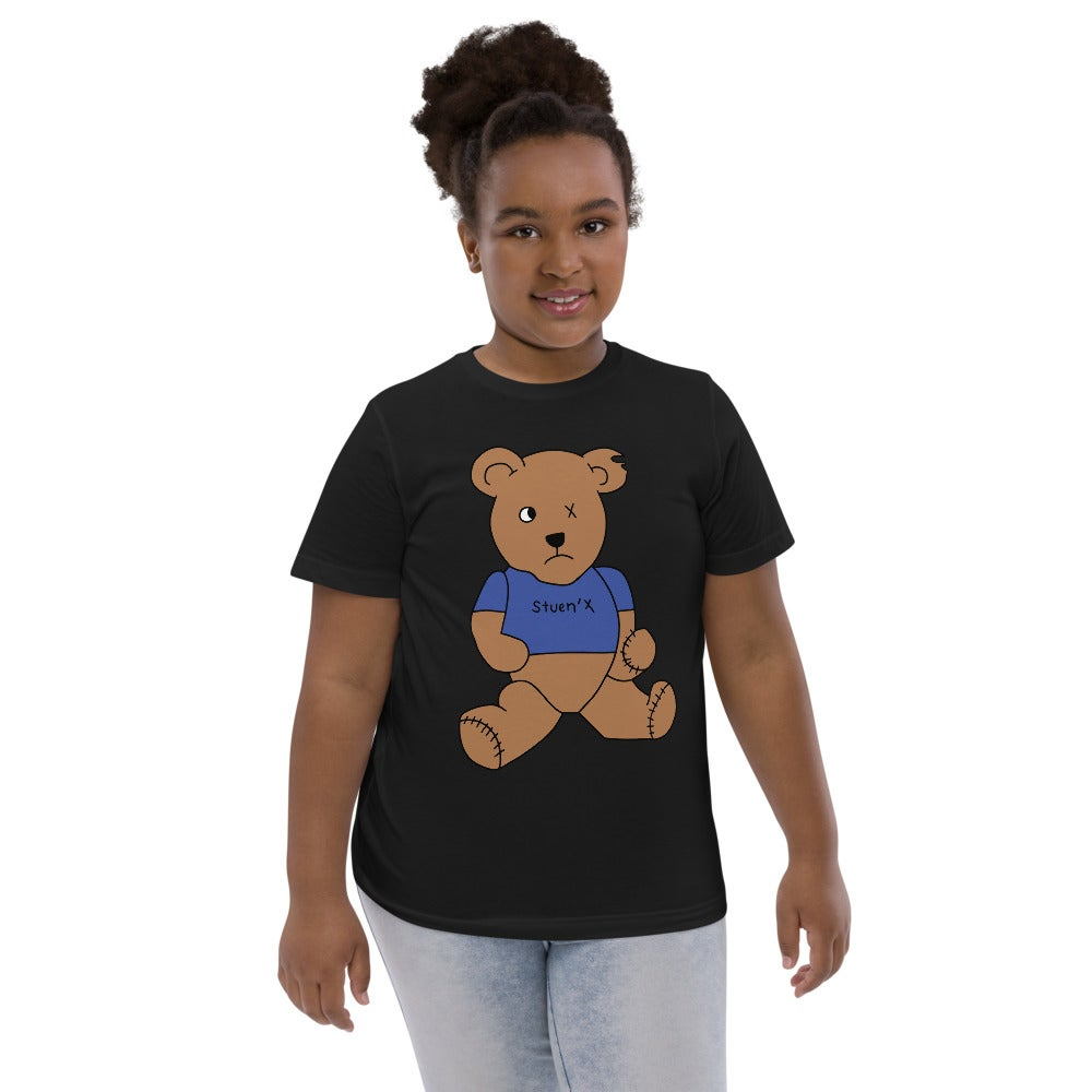 Image of Benny The Bear Youth T-shirt