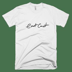 """Image of """"East Coast"""" Tee"""