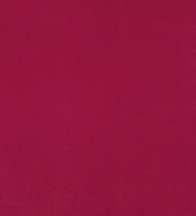 Image of Plush Velvet Peony Shade