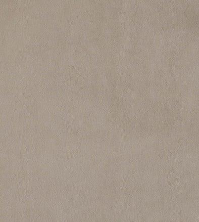 Image of Plush Velvet Fog Shade