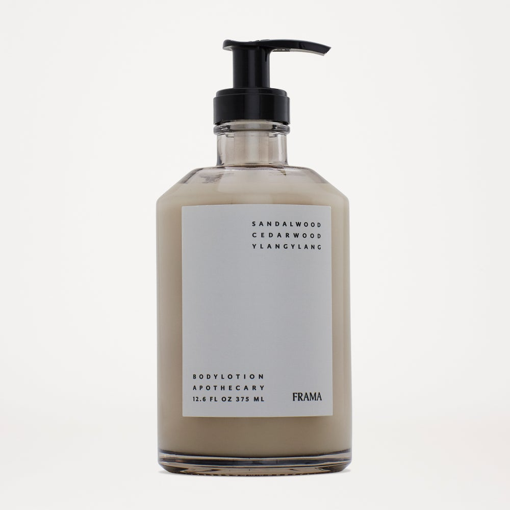 Image of Frama Apothecary hand lotion