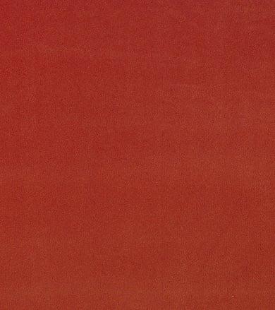 Image of Plush Velvet Paprika Shade