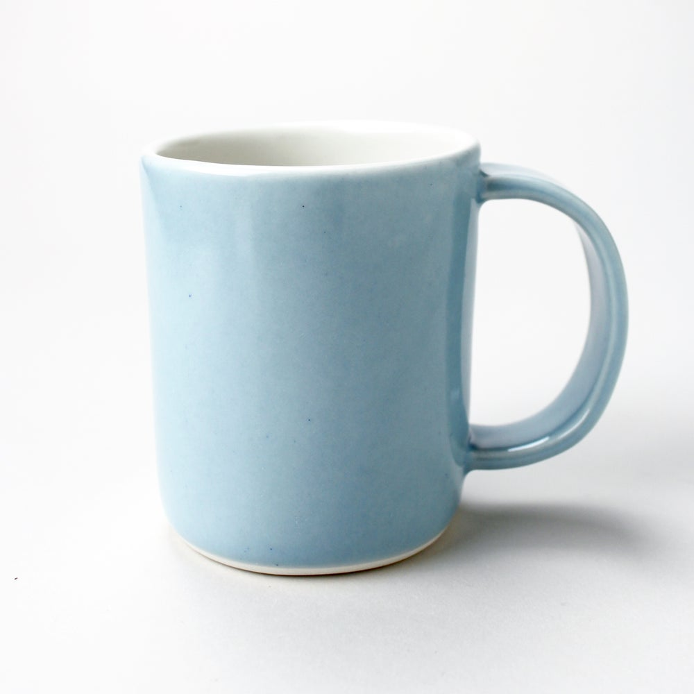 Image of 10oz mug, ocean