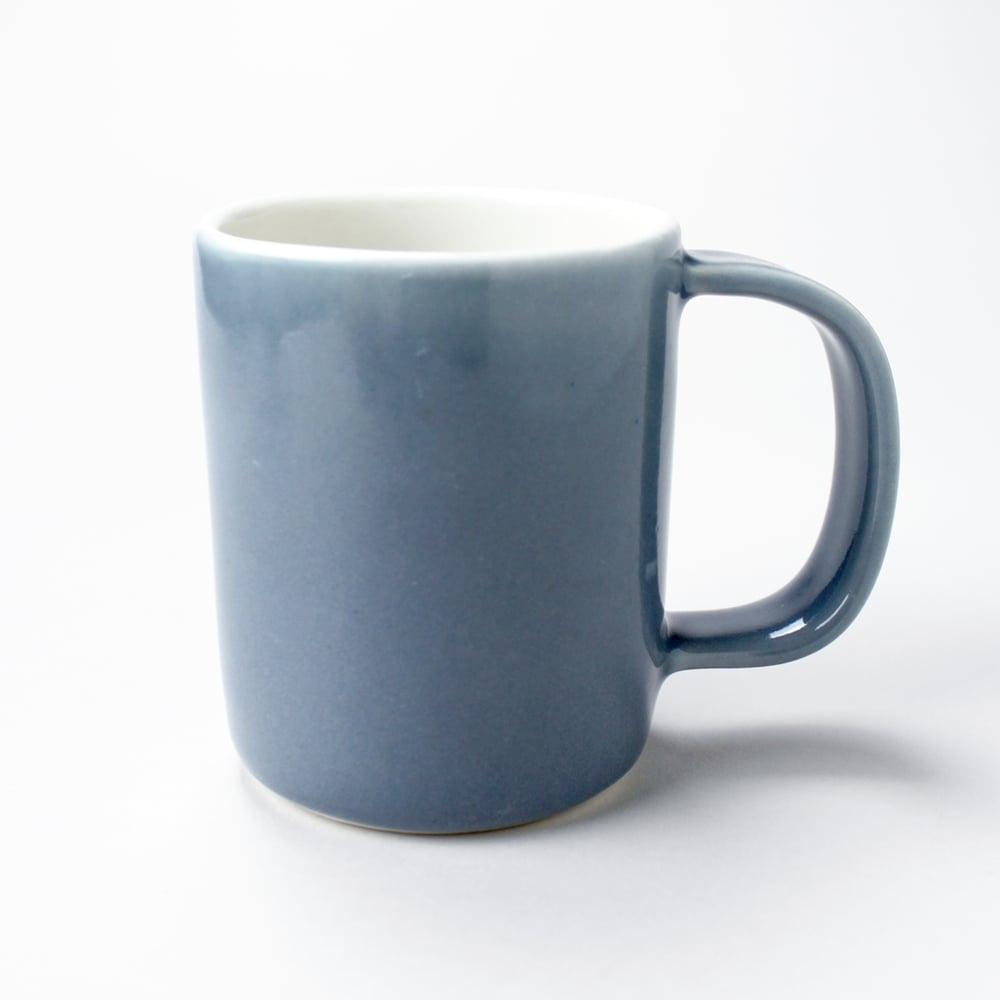 Image of 10oz mug, dusk
