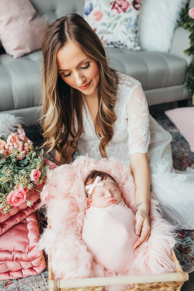 Image of Mother's Day Sessions 2019