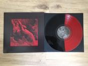 """Image of RESPIRE """"Dénouement"""" LP"""