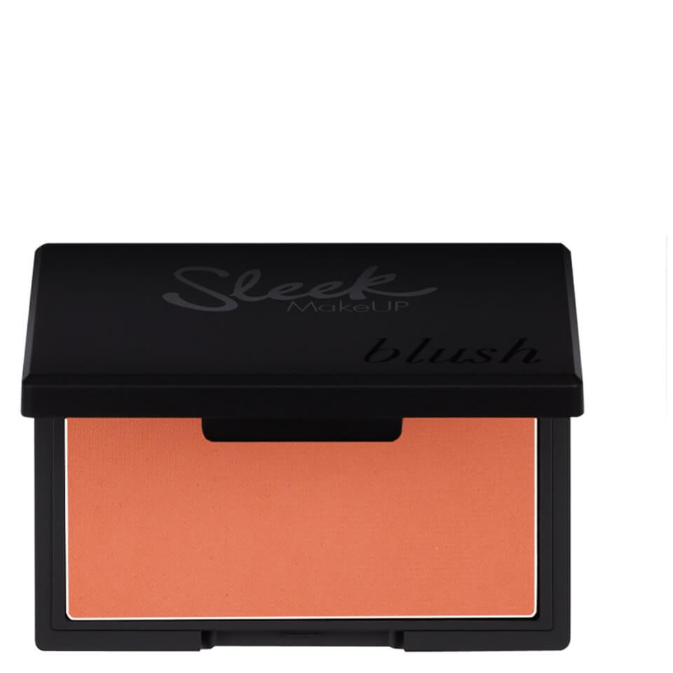 Image of Blush