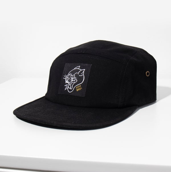 Image of NLTCBMBC 5 Panel Cap