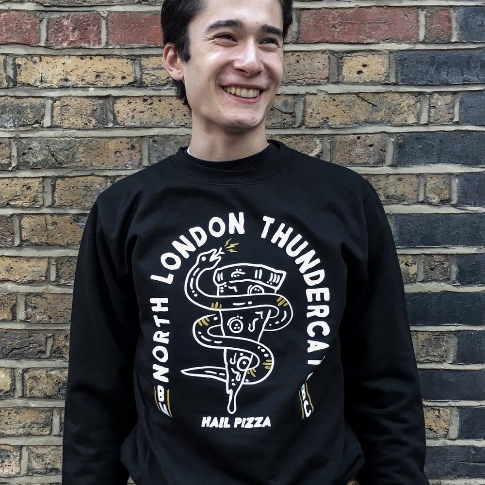 Image of NLTCBMBC Sweatshirt