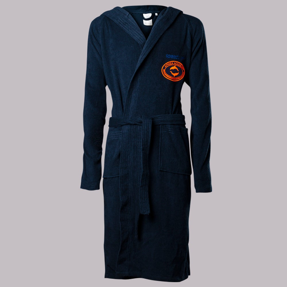 Image of SPEEDO BATHROBE