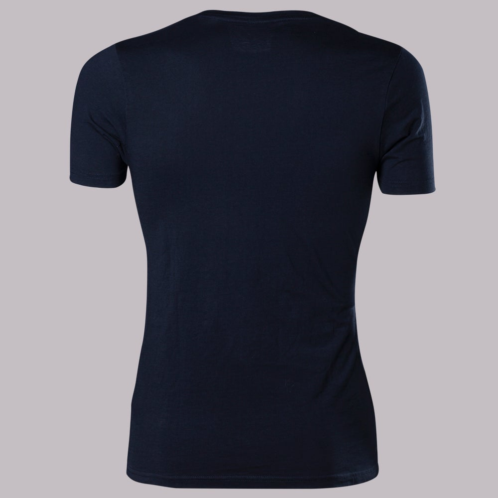 Image of NEW VINTAGE-T