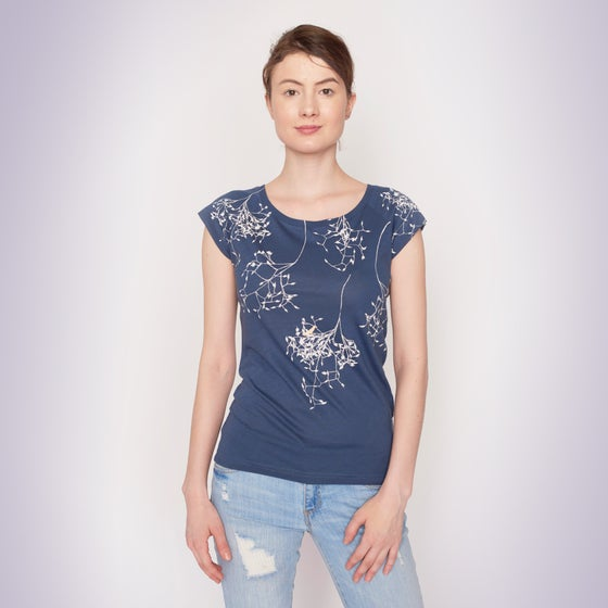 Image of DenimSeeds Bamboo T
